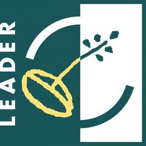 Leader logo rgb ISO
